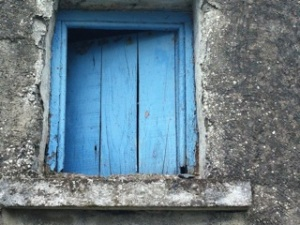 window 4(2)