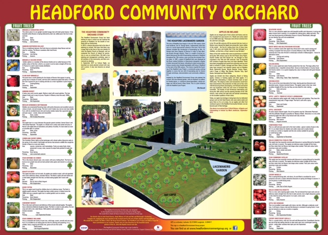 headford community orchard sign revised proof2